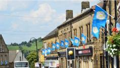 Yorkshire Day 2014 5