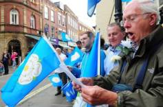 Yorkshire Day 2014 6