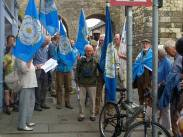 Yorkshire Day 2014 8