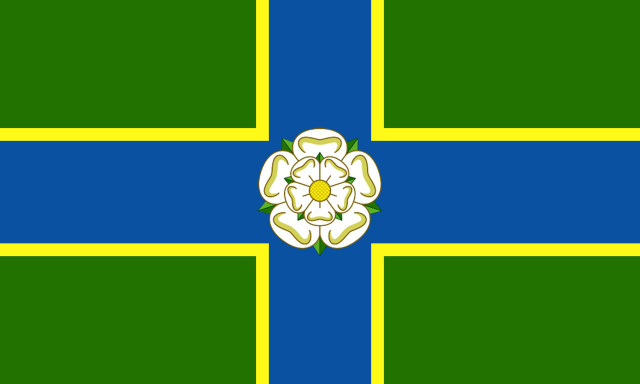 yorkshire-north-riding-flag-final-d