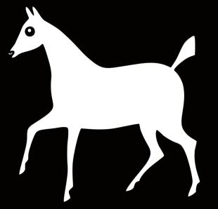 1892 Cherhill white horse WP.png