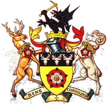 derby-cc-arms