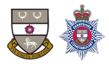 derbyshire-police-badge