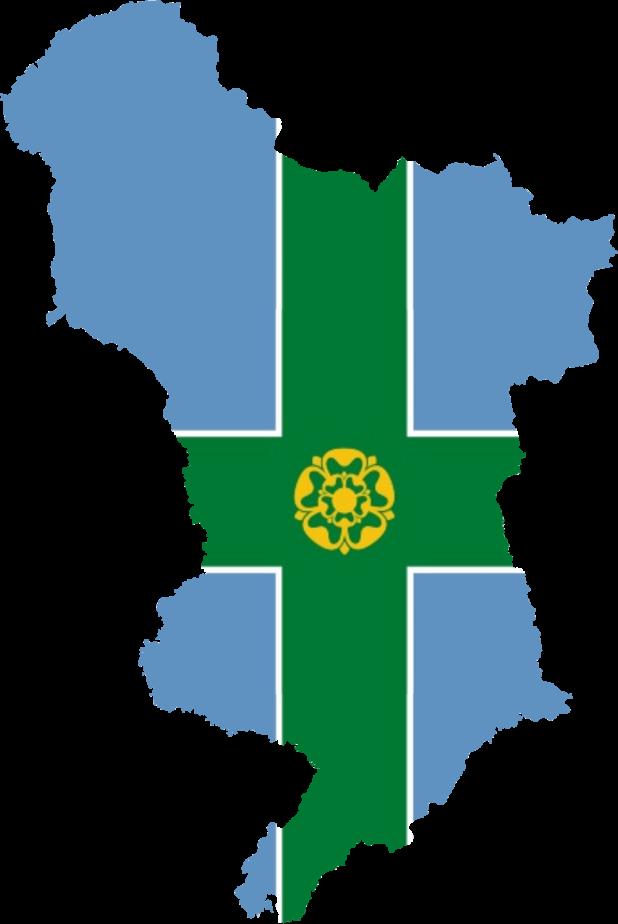 Derbyshire.png
