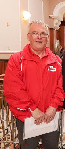 Duncan Tullock