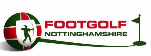 Footgolf Notts.PNG