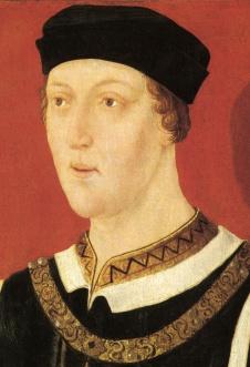 Henry VI .jpg