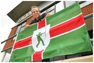AW NOTTS FLAG 1