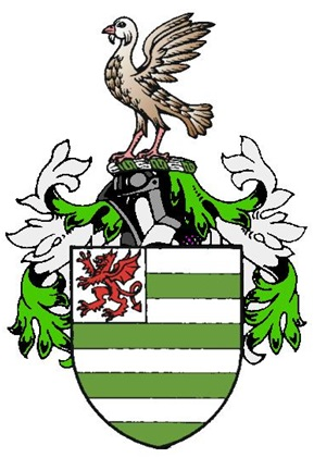 WILTS CC ARMS