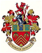 GLOS CO ARMS
