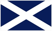 SCOTSFLAG