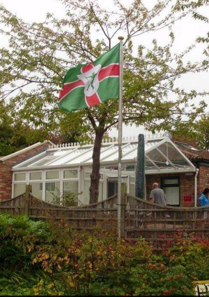 kay-otter-has-sent-this-pic-of-the-flag-flying-at-milton-court-in-arnold