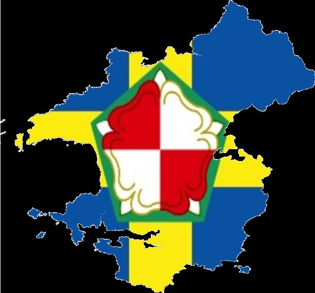Pembrokeshire.png