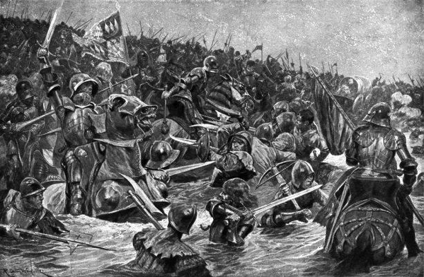 Richard_Caton_Woodville's_The_Battle_of_Towton.jpg