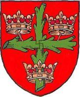 Colchest