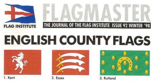 FLAGMASTER (2)