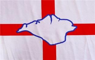 NIGH FLAG
