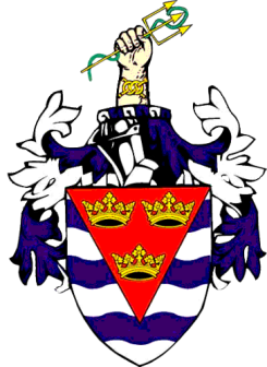 Isle_Ely_arms