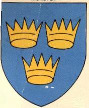 Munster-ie