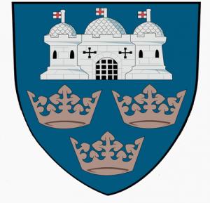 Uea Shield
