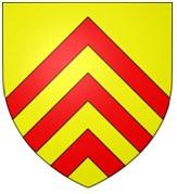 de-clare-shield