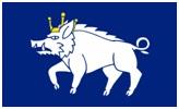 KINGSWINFORD