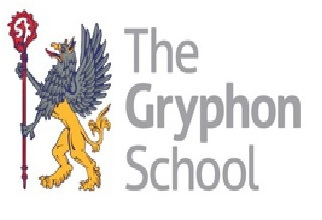 GRYPHON SCHOOL (2)
