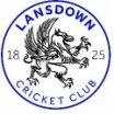 Landsdown.jpg