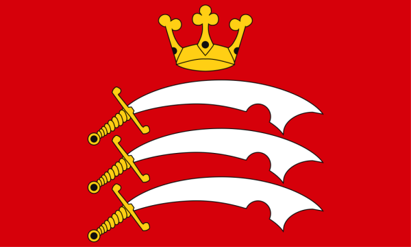middlesex-flag1.png
