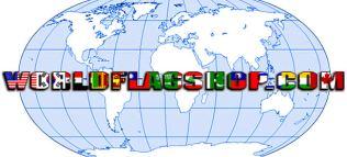 worldflagshop logo