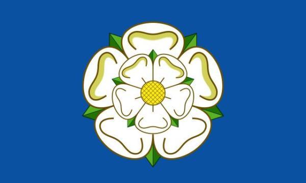 yorkshire-flag