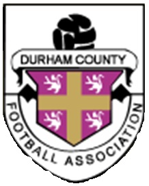 DURHAM FOOTBALL