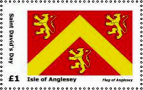 as-far-as-we-know-the-only-british-county-flag-to-appear-on-a-stamp-anglesey