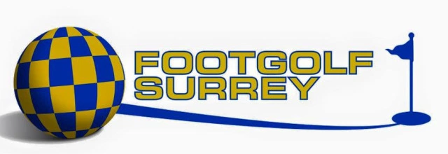 footgolf surrey.png