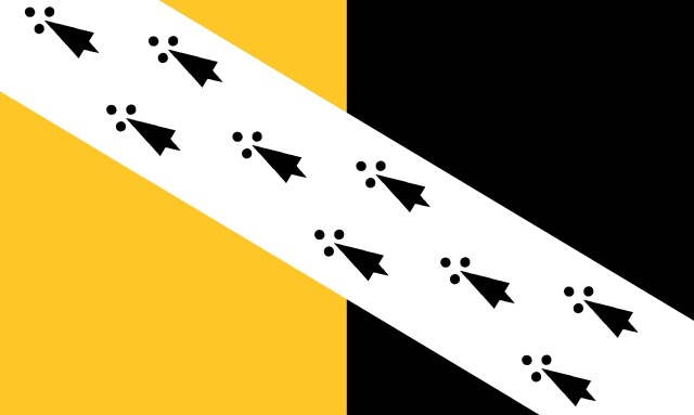 NORFOLK COUNTY FLAG (2)