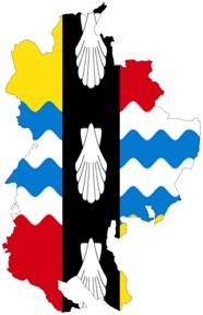 FLAG MAP (2)
