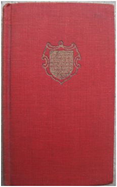 BOOK 1 (2)