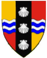 BEDFORDSHIRE COUNCIL SHIELD (2)