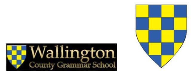 WALLINGTON (2)