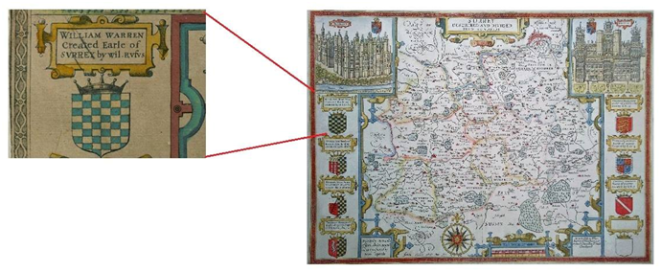 MAP 1 (2)