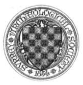 ARCHAEOLOGY (2)