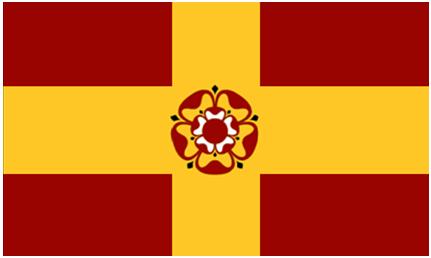 INSERT IMAGE 6 ORIGINAL FLAG (2)
