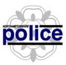 POLICE LOGO (2)