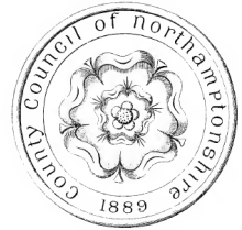 northants-cc-seal