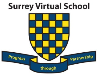 surrey-virtual-school