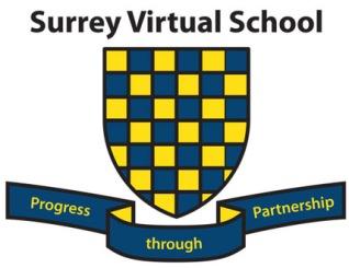 surrey-virtual-school