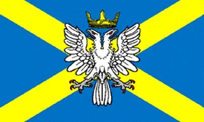 History's Most Potent Symbols Insert-image-20-sovereign1-2
