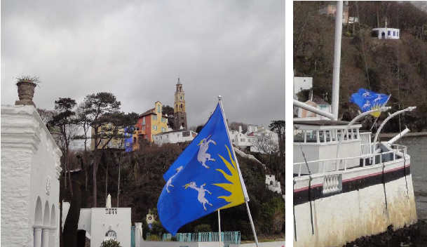 Port Meirion.png