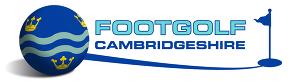 Cam Foot Golf