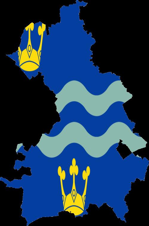 Cambridgeshire.png